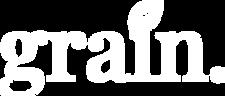 logo-grain-couleur_1.png