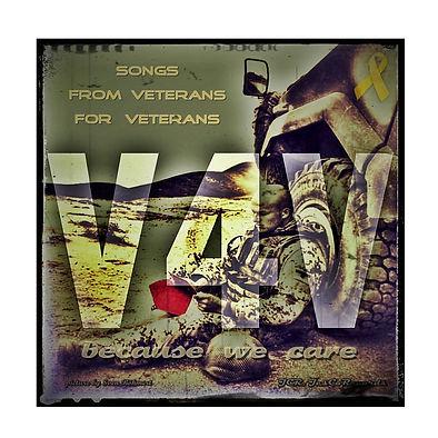 Vets4Vets Cover final.jpg