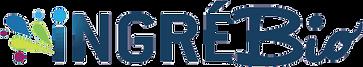 logo-ingrebio.png