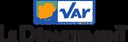 1200px-Logo_Département_Var_2015.svg.png