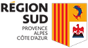 1024px-Logo_PACA_2018.svg.png