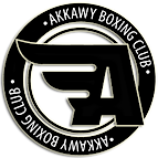 Akkaway Boxing