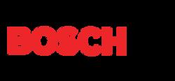 BOSCH - SWEA Partner
