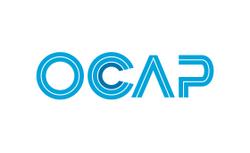 OCAP - SWEA Partner