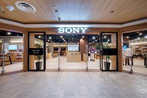 Sony0133.jpg
