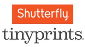 shutterfly-1.png