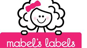 mabels labels image.png