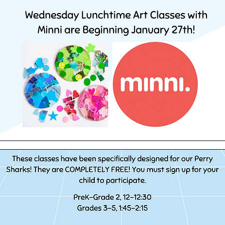 Lunchtime Art Class with Minni.png