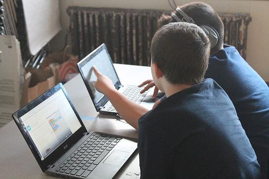 computers 3.jpg