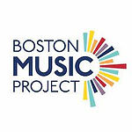 Boston Music Project