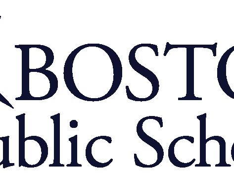 Updates from the Superintendent- masking, testing, tutoring & transportation
