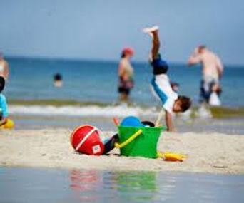 kids beach.jpeg