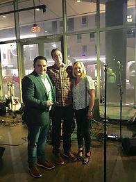 Nick, Geoff, Angela.jpg