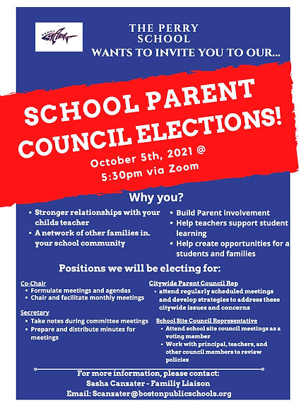 School Parent council Elections (2021).jpg