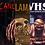 Thumbnail: Combo Canil+Lama+VHS