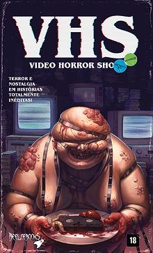 capa_VHS_Final.jpg