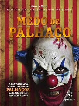 medo_de_palhaço.jpg