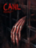 CANIL_Capa.jpg