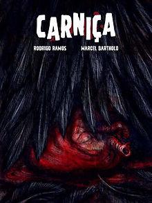 Carniça_capa.jpg