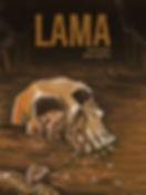 Lama_Capa.jpg