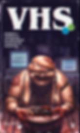 Capa VHS.png