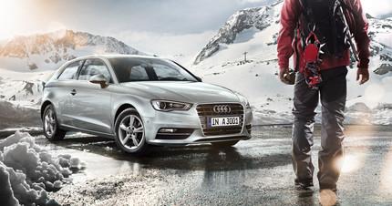087_Audi_winter-zubehoer_kampagne_jensr.