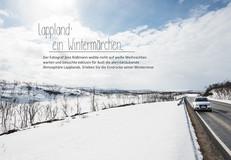 211_Lappland_jensr.jpg