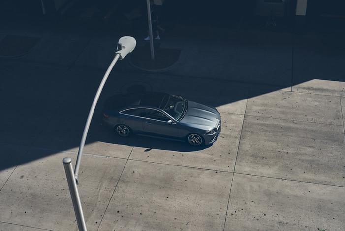 0023_felixJ_E_coupe_car_1ebn.jpg