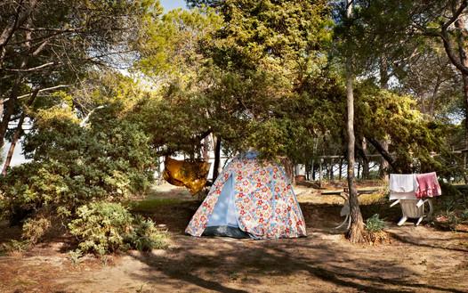 190_Landscape_tents_jensr.jpg