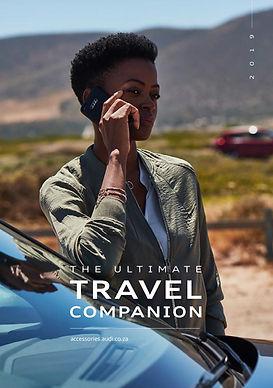 Travel Guide revised-1.jpg