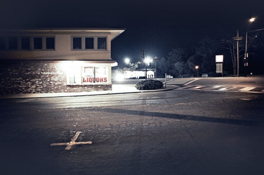 201_Landscape_US_jensr.jpg