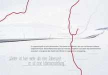 223_Lappland_jensr.jpg