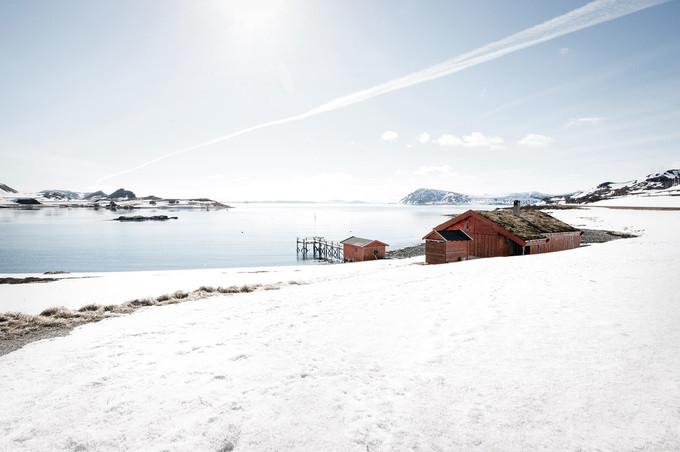 219_Lappland_jensr.jpg