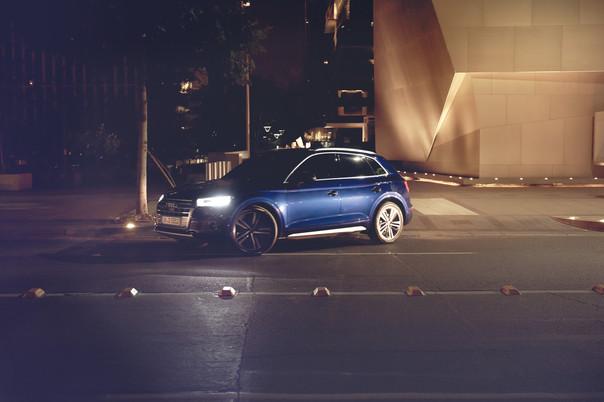 077_Audi_Q5_Chile_jensr.jpg