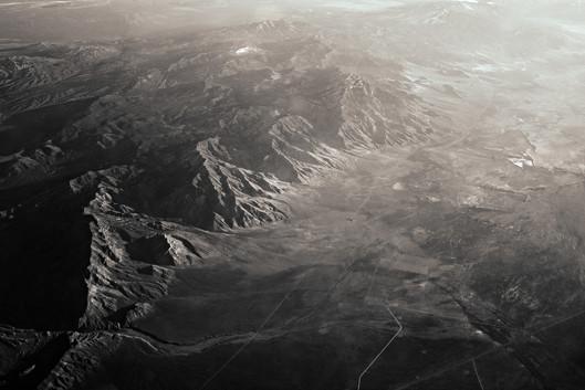 185_Landscape__jensr.jpg