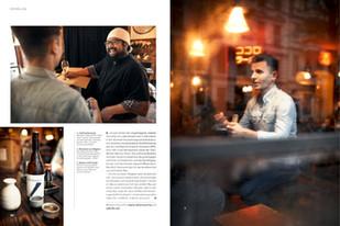 Auto&Leben_Toyotamagazin01-20-10 Kopie.j