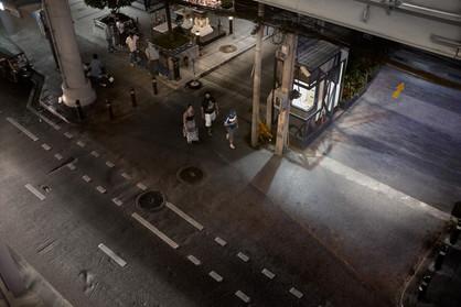 130_city_land_scape_asia_jensr.jpg