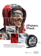 086_Audi_winter-zubehoer_kampagne_jensr.