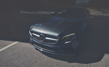 0582_felixJ_E_coupe_car_1ebn.jpg