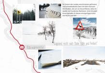 218_Lappland_jensr.jpg