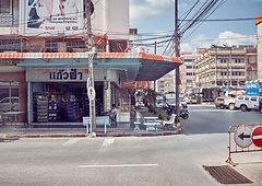 125_city_land_scape_asia_jensr.jpg
