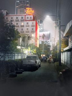 118_city_land_scape_asia_jensr.jpg