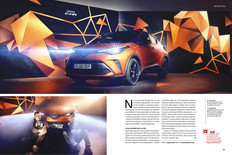 Auto&Leben_Toyotamagazin01-20-20 Kopie.j