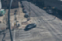 0010_felixJ_E_coupe_car_1ebn.jpg