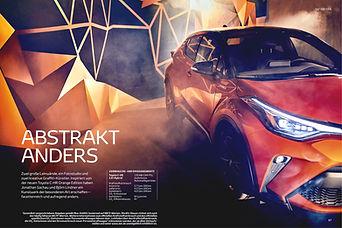Auto&Leben_Toyotamagazin01-20-16 Kopie.j