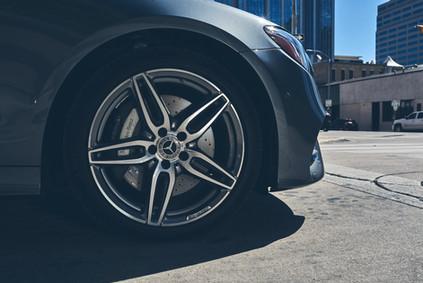 0137_felixJ_E_coupe_car_1ebn.jpg