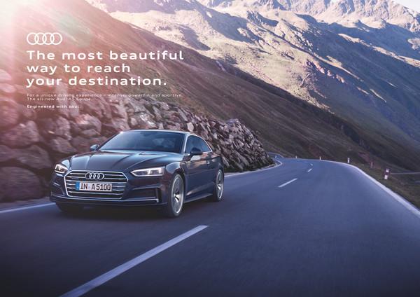 041_Audi_A5_coupe_kampagne_jensr.jpg