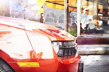 109_red_camaro_sanfrancisco_jensr.jpg