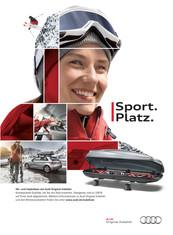 091_Audi_winter-zubehoer_kampagne_jensr.