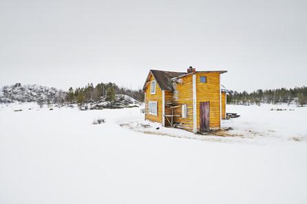 216_Lappland_jensr.jpg